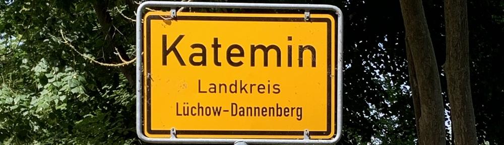 Katemin