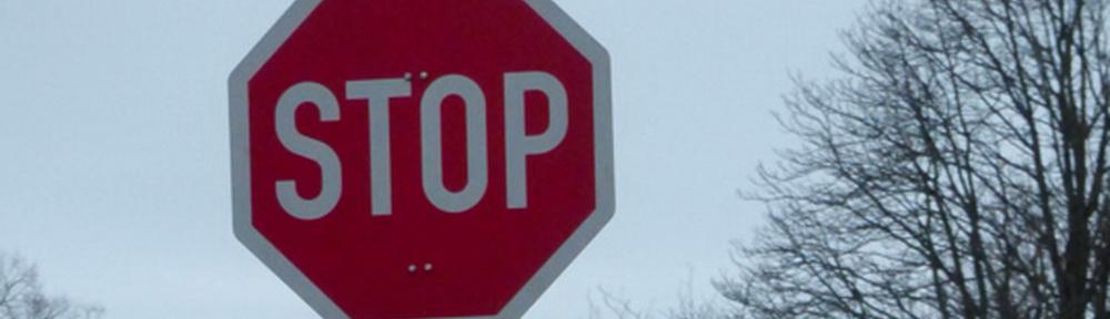 Stopp der Duldungsverfügung