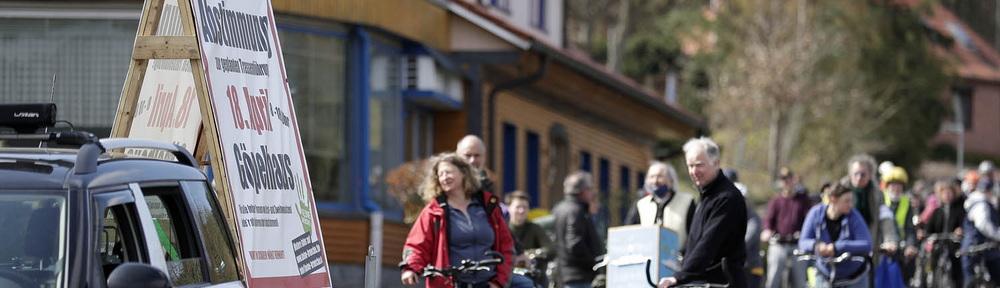 fahrraddemo 2021-04-17